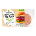 BEYOND-MEAT-–-PACK-2-BURGER-227-GR