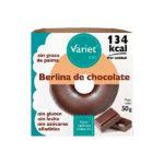 Berlina-de-chocolate-50-g-variet-diet-individual