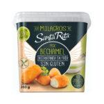Mix-Bechamel-Instantanea-sin-gluten-santa-rita-240