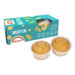 Muffin-sin-gluten-vegano-muuglu-120-gr