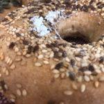bagel-artesano-sin-gluten-celiadictos