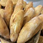 barrita-pan-artesano-sin-gluten-celiadictos