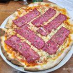 base-de-pizza-30-cm-800x800_TzFysg9