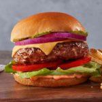beyond-meat-pack-2-burger-226-gr-800x800_D2tnNus
