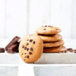 galletas-chocolate-sin-gluten-nouceland