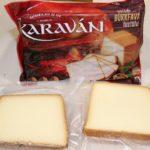 karavan-queso-cremoso-ahumado-con-madera-de-haya-800×800
