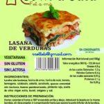 lasana-de-verduras-sin-gluten-sin-lactosa-800×800