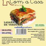lasana-de-verduras-sin-gluten-sin-lactosa-800x800_qY8AxNs