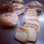 pan-de-molde-sin-gluten-nouceland