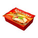 pannontej-karavan-sajt-tömb-felezett-queso-de-vaca-ahumado-1-kg