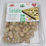 tortellini-al-tofu-con-capperi-sin-gluten-250g-picchiotti-800x800_MJ4Bf23