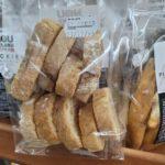 tostaditas-sin-gluten-50-gr-nouceland-800x800_nGYAdgp