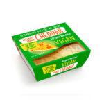 vegecheese-rallado-sabor-cheddar-150-g