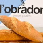 barra-de-pan-sin-gluten-rustica-obrador-sense-gluten