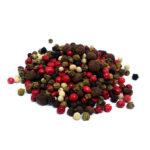 comprar-mezcla-de-pimientas-granel-sin-gluten-paprika-gourmet