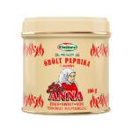 edes-orolt-paprika-100g-univer-pimentón-dulce-sin-gluten-lata