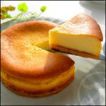 tarta-de-queso-artesana-sin-gluten-entera-paprika-gourmet