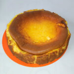 tarta-de-queso-sin-gluten-paprika-gourmet