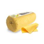 gouda-vegano-vegecheese-2kg-queso-vegano